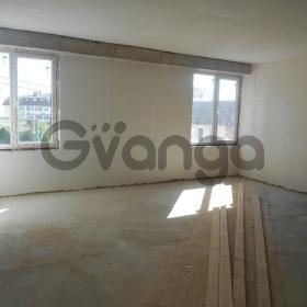 Продается квартира 3-ком 64 м² Донская