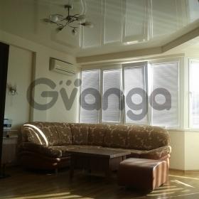 Продается квартира 2-ком 49 м² Клубничная