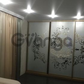 Продается квартира 2-ком 45 м² Дмитриевой