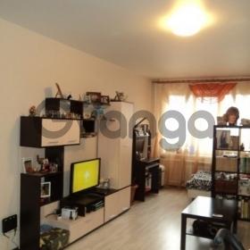 Продается квартира 1-ком 42 м² Тимирязева