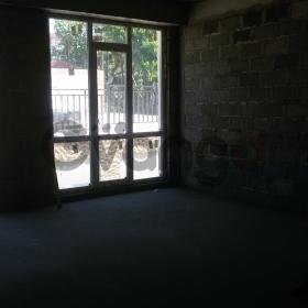 Продается квартира 1-ком 37 м² Фабричная ул.