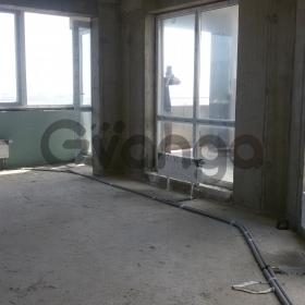 Продается квартира 3-ком 100 м² Кирпичная ул.