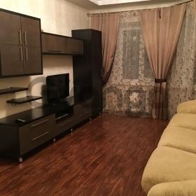 Продается квартира 2-ком 50 м² Воровского