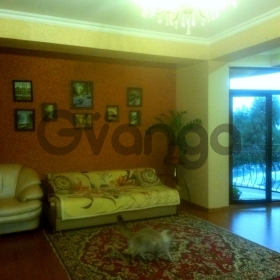 Продается квартира 3-ком 116.5 м² Курортный проспект 90/17