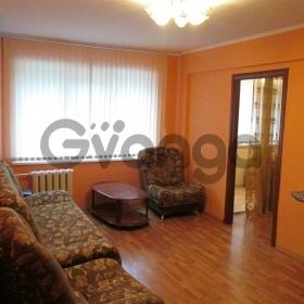 Продается квартира 2-ком 48 м² Воровского
