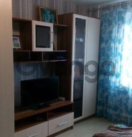 Продается квартира 1-ком 30.2 м² донская