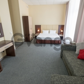 Продается квартира 3-ком 114 м²  Бульвар Надежд