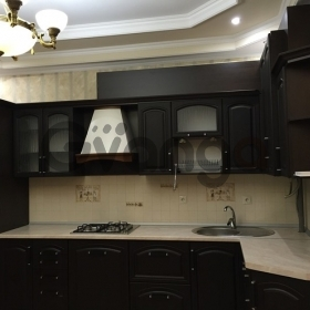 Продается квартира 1-ком 44 м² Глазунова