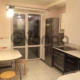 Продается квартира 1-ком 29 м² Лизы Чайкиной
