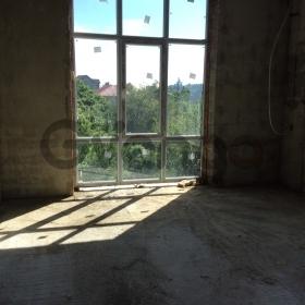 Продается квартира 3-ком 60 м² Санаторная