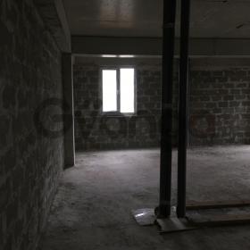 Продается квартира 1-ком 30 м² Крымская 67/1