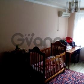 Продается квартира 1-ком 30 м² нижняя церюпа