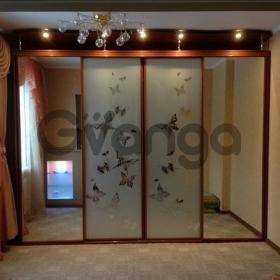Продается квартира 1-ком 31 м² Макаренко