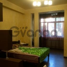 Продается квартира 1-ком 38 м² Труда