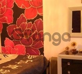Продается квартира 1-ком 43 м² Войкова