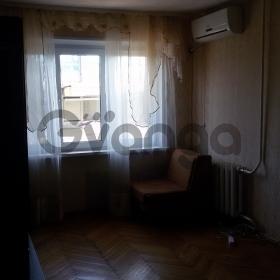 Продается квартира 1-ком 33 м² Невская ул.