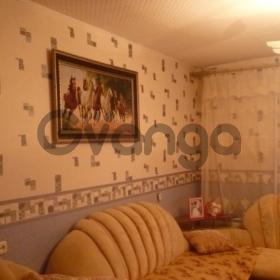 Продается квартира 1-ком 35 м² Роз