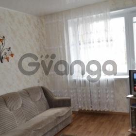 Продается квартира 1-ком 33 м² Виноргадная