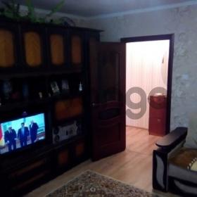 Продается квартира 2-ком 40 м²  Цветной бульвар 26