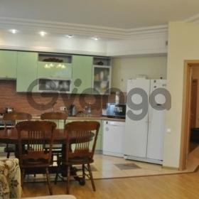 Продается квартира 3-ком 60 м² куротный проспект