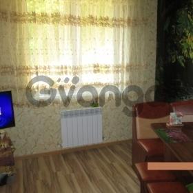 Продается квартира 3-ком 51 м² Донская