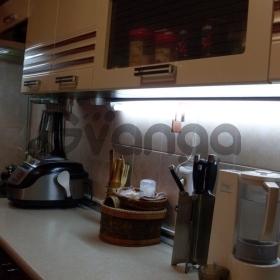 Продается квартира 2-ком 48 м² Павлова