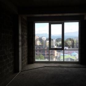 Продается квартира 1-ком 32 м² Фабрициуса