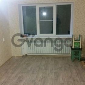 Продается квартира 1-ком 35 м² Лизы Чайкиной