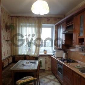 Продается квартира 1-ком 30 м² Летняя