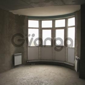 Продается квартира 2-ком 83 м² Тюльпанов