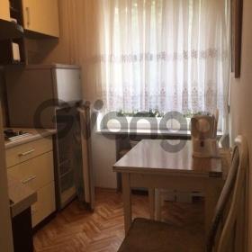 Продается квартира 1-ком 36 м² Красноармейская