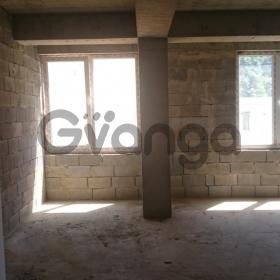 Продается квартира 1-ком 27 м² шоссейная
