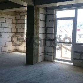 Продается квартира 1-ком 30 м² шоссейная