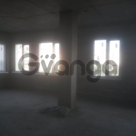 Продается квартира 2-ком 50 м² Восточная 6