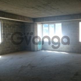 Продается квартира 2-ком 50 м² Глазунова
