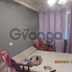 Продается квартира 1-ком 30 м² Бытха, 40