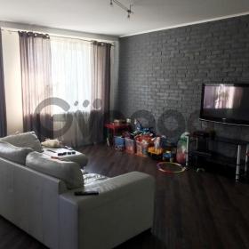 Продается квартира 2-ком 84 м² Клубничная