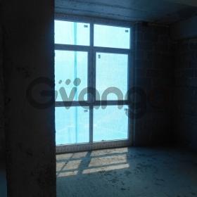 Продается квартира 1-ком 41 м² Апшеронская
