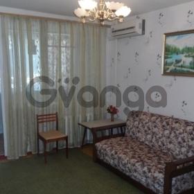 Продается квартира 1-ком 35 м² Армавирская