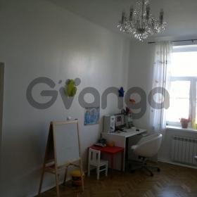 Продается квартира 2-ком 59 м² Макаренко
