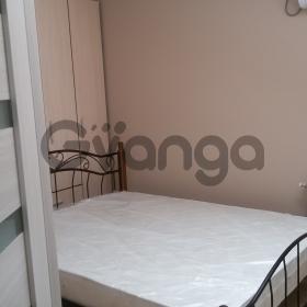 Продается квартира 2-ком 54 м² Просвещения ул.