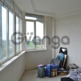 Продается квартира 3-ком 68 м² Клубничная