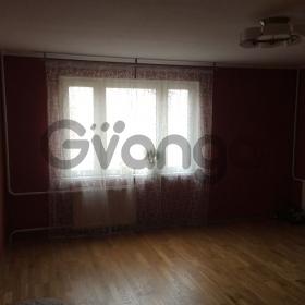 Продается квартира 2-ком 71 м² Альпийская
