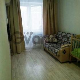 Продается квартира 1-ком 25 м² Бытха