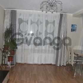 Продается квартира 2-ком 49 м² Бытха