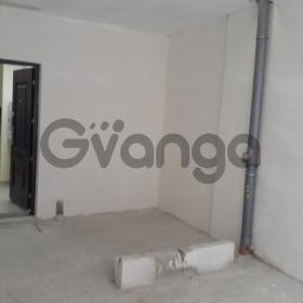 Продается квартира 1-ком 28 м² Ручей Видный