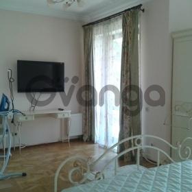 Продается квартира 1-ком 33 м² дмитриева