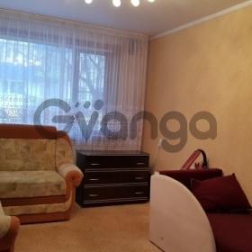 Продается квартира 2-ком 60 м² Дмитриевой