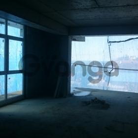 Продается квартира 1-ком 33 м² Искры
