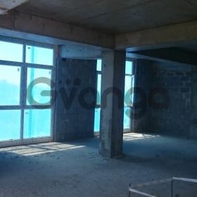 Продается квартира 2-ком 55 м² Искры